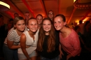 Rutenfest-Ravensburg-27072015-Bodensee-Community-SEECHAT_DE-IMG_7489.JPG