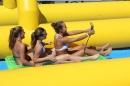 X2-Slide-City-Zuerich-02-08-2015-Bodensee-Community-SEECHAT_DE-thumb_IMG_6248_1024_60_.jpg