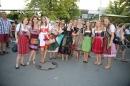 10SEENACHTFEST-Konstanz-8-8-2015-Bodensee-Community-SEECHAT_DE-IMG_9831.JPG