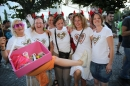 21SEENACHTFEST-Konstanz-8-8-2015-Bodensee-Community-SEECHAT_DE-IMG_9875.JPG