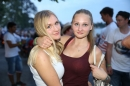 23SEENACHTFEST-Konstanz-8-8-2015-Bodensee-Community-SEECHAT_DE-IMG_9888.JPG