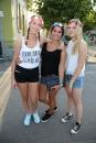 5SEENACHTFEST-Konstanz-8-8-2015-Bodensee-Community-SEECHAT_DE-IMG_9806.JPG