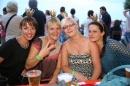 9SEENACHTFEST-Konstanz-8-8-2015-Bodensee-Community-SEECHAT_DE-IMG_9887.JPG