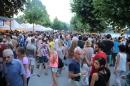 SEENACHTFEST-Konstanz-8-8-2015-Bodensee-Community-SEECHAT_DE-IMG_9886.JPG