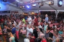 SEENACHTFEST-Kreuzlingen-8-8-2015-Bodensee-Community-SEECHAT_DE-IMG_6819.JPG