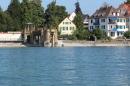 Bodenseequerung-Klaus-Mattes-210815-Bodensee-Community-SEECHAT_DE-IMG_1600.JPG