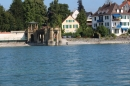 Bodenseequerung-Klaus-Mattes-210815-Bodensee-Community-SEECHAT_DE-IMG_1601.JPG