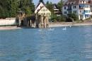 Bodenseequerung-Klaus-Mattes-210815-Bodensee-Community-SEECHAT_DE-IMG_1607.JPG