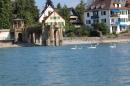 Bodenseequerung-Klaus-Mattes-210815-Bodensee-Community-SEECHAT_DE-IMG_1609.JPG