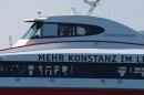 Bodenseequerung-Klaus-Mattes-210815-Bodensee-Community-SEECHAT_DE-IMG_1622.JPG