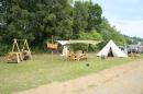 Mittelalterlich-Phantasie-Spectaculum-Aach-230815-Bodensee-Community-SEECHAT_DE-IMG_1892.JPG