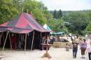 Mittelalterlich-Phantasie-Spectaculum-Aach-230815-Bodensee-Community-SEECHAT_DE-IMG_1903.JPG
