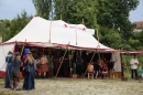Mittelalterlich-Phantasie-Spectaculum-Aach-230815-Bodensee-Community-SEECHAT_DE-IMG_1909.JPG