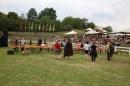 Mittelalterlich-Phantasie-Spectaculum-Aach-230815-Bodensee-Community-SEECHAT_DE-IMG_1921.JPG