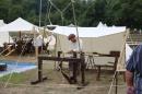 Mittelalterlich-Phantasie-Spectaculum-Aach-230815-Bodensee-Community-SEECHAT_DE-IMG_1922.JPG
