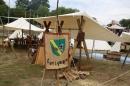 Mittelalterlich-Phantasie-Spectaculum-Aach-230815-Bodensee-Community-SEECHAT_DE-IMG_1926.JPG