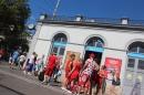 Streetparade-Zuerich-290815-Bodensee-Community-SEECHAT_CH-IMG_7700.jpg