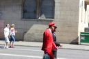 Streetparade-Zuerich-290815-Bodensee-Community-SEECHAT_CH-IMG_7702.jpg