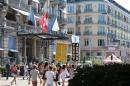 Streetparade-Zuerich-290815-Bodensee-Community-SEECHAT_CH-IMG_7703.jpg