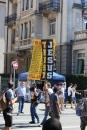 Streetparade-Zuerich-290815-Bodensee-Community-SEECHAT_CH-IMG_7704.jpg
