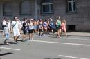 Streetparade-Zuerich-290815-Bodensee-Community-SEECHAT_CH-IMG_7705.jpg