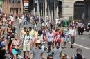 Streetparade-Zuerich-290815-Bodensee-Community-SEECHAT_CH-IMG_7707.jpg