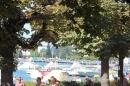 Streetparade-Zuerich-290815-Bodensee-Community-SEECHAT_CH-IMG_7709.jpg
