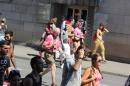 Streetparade-Zuerich-290815-Bodensee-Community-SEECHAT_CH-IMG_7710.jpg
