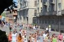 Streetparade-Zuerich-290815-Bodensee-Community-SEECHAT_CH-IMG_7711.jpg