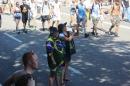Streetparade-Zuerich-290815-Bodensee-Community-SEECHAT_CH-IMG_7715.jpg