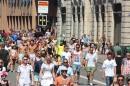 Streetparade-Zuerich-290815-Bodensee-Community-SEECHAT_CH-IMG_7716.jpg