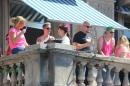 Streetparade-Zuerich-290815-Bodensee-Community-SEECHAT_CH-IMG_7719.jpg
