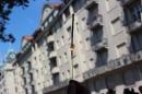 Streetparade-Zuerich-290815-Bodensee-Community-SEECHAT_CH-IMG_7724.jpg