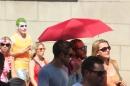 Streetparade-Zuerich-290815-Bodensee-Community-SEECHAT_CH-IMG_7736.jpg