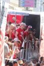 Streetparade-Zuerich-290815-Bodensee-Community-SEECHAT_CH-IMG_7741.jpg