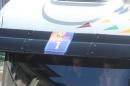 Streetparade-Zuerich-290815-Bodensee-Community-SEECHAT_CH-IMG_7743.jpg