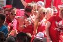Streetparade-Zuerich-290815-Bodensee-Community-SEECHAT_CH-IMG_7746.jpg