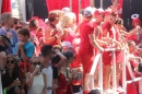 Streetparade-Zuerich-290815-Bodensee-Community-SEECHAT_CH-IMG_7749.jpg