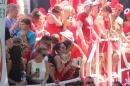 Streetparade-Zuerich-290815-Bodensee-Community-SEECHAT_CH-IMG_7750.jpg
