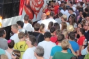 Streetparade-Zuerich-290815-Bodensee-Community-SEECHAT_CH-IMG_7754.jpg