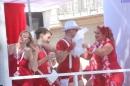 Streetparade-Zuerich-290815-Bodensee-Community-SEECHAT_CH-IMG_7773.jpg