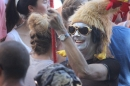 Streetparade-Zuerich-290815-Bodensee-Community-SEECHAT_CH-IMG_7800.jpg