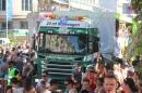 Streetparade-Zuerich-290815-Bodensee-Community-SEECHAT_CH-IMG_7991.jpg