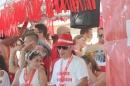 Streetparade-Zuerich-290815-Bodensee-Community-SEECHAT_CH-IMG_7994.jpg