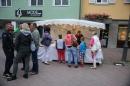 Altstadtfest-Radolfzell-05-09-2015-Bodensee-Community-SEECHAT_DE-IMG_4502.JPG