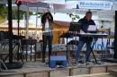 Altstadtfest-Radolfzell-05-09-2015-Bodensee-Community-SEECHAT_DE-IMG_4511.JPG