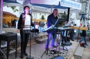 Altstadtfest-Radolfzell-05-09-2015-Bodensee-Community-SEECHAT_DE-IMG_4514.JPG