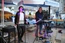 Altstadtfest-Radolfzell-05-09-2015-Bodensee-Community-SEECHAT_DE-IMG_4515.JPG