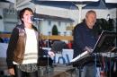 Altstadtfest-Radolfzell-05-09-2015-Bodensee-Community-SEECHAT_DE-IMG_4516.JPG