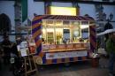 Altstadtfest-Radolfzell-05-09-2015-Bodensee-Community-SEECHAT_DE-IMG_4522.JPG